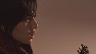 flumpool 「36℃」Music Video(Full ver.)