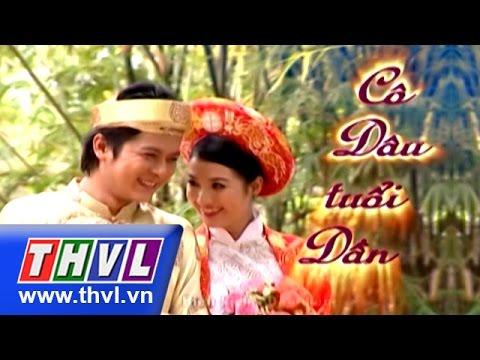 THVL | Cô dâu tuổi dần - Tập 8