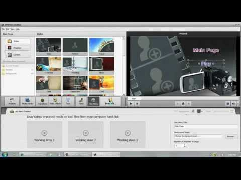 avs video converter 6.3 keygen torrent