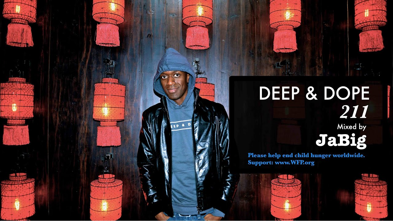 3 hour deep house lounge smooth chill instrumental dub for Deep house music playlist