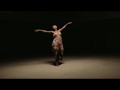 FILHOS DE JORGE - ZIRIGUIDUM (CLIPE OFICIAL) Yiri Yiri boum