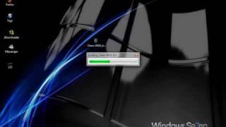 Windows 7 Esta Copia De Windows No Es Original !!!solucion