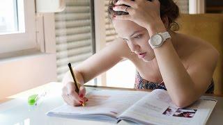 Musica Relajante para estudiar y memorizar