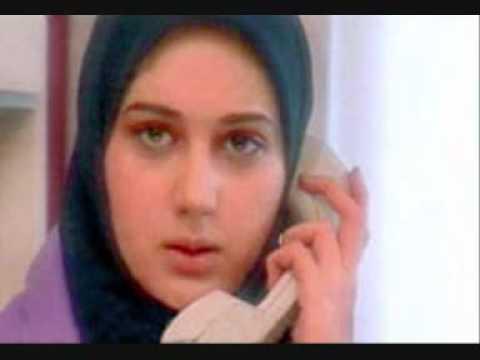 Film super zahra amir ebrahimi