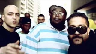 Rap en Francais Story histoire