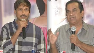 Loukyam-Platinum-Disc-Function-Video---Gopichand--Rakul-Preet-Singh