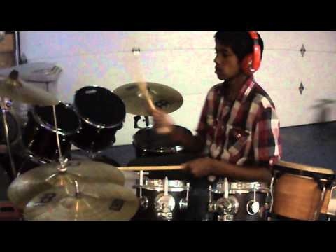 SUBHASH Drums Beats