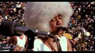 Son Of Shaft  - The Bar-Kays @ Wattstax view on youtube.com tube online.