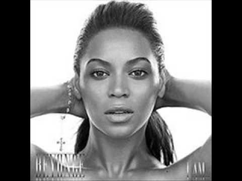 Beyonce 39 diva with lyrics youtube - Diva beyonce lyrics ...