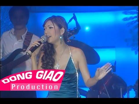 Phạm Thanh Thảo - HỐI TIẾC MUỘN MÀNG