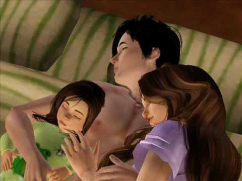 Sims 3 the sower family teen pregnancy pictures only youtube