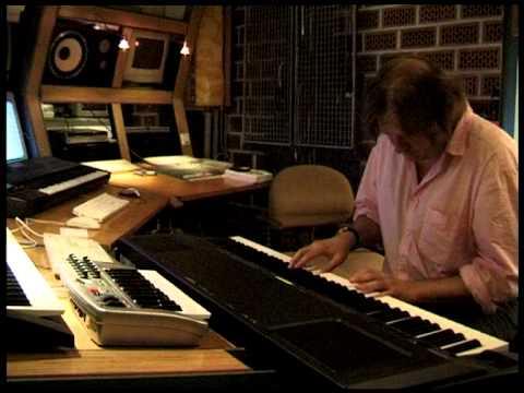 Dietmar steinhauer piano jammin the yamaha cp 300 for Dietmar steinhauer