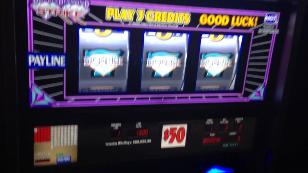 100 dollar slot machine jackpot videos stinkin