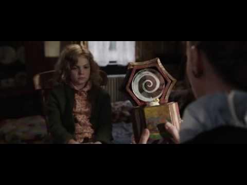 The Conjuring (2013) In Cinemas July 18Follow Roadshow Films online