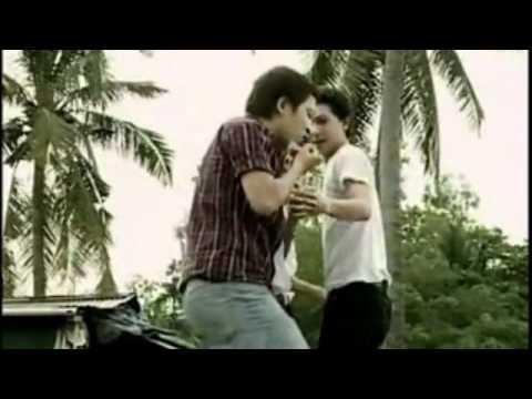 Nỗi Buồn Mẹ Tôi - Cẩm Ly ft Hoài Lâm .flv