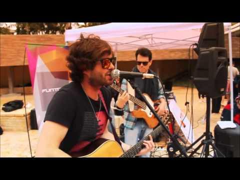 Camboriu 2013 - #DIA 05 PARQUE CASCANEIA - Funtour