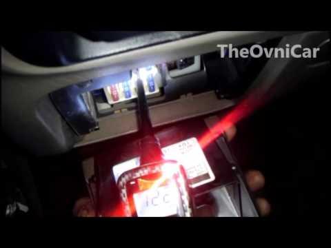 fuse box 98 toyota corolla luces de reversa no funcionan no back up lights youtube  luces de reversa no funcionan no back up lights youtube