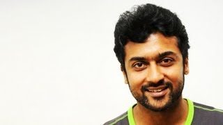 Surya to work with Soodhu Kavvum Director !!