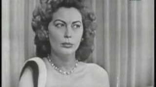 What's My Line? - Ava Gardner