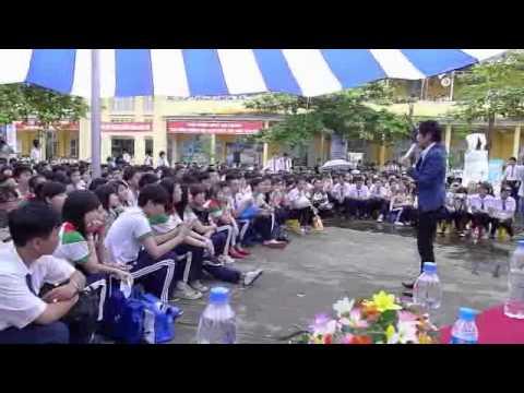 Phần Tư vấn của ThS Nguyễn Hoàng Khắc Hiếu