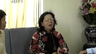 Lời Chứng: Ông Bà Nguyễn Đôn Thành