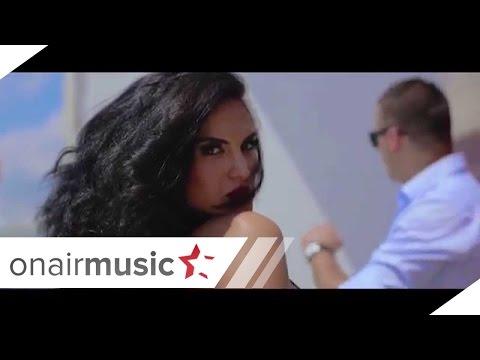 Etnon feat Sheila Haxhiraj - Mengjesi im
