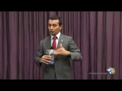 Oportunidad de Negocios Int 4Life Carlos Rocha  http://4lifedominicana.webs.com