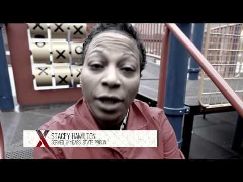 Prison X 2015 Trailer ( Airing Spring 2015) Dishnetwork,Verizon fios & Roku