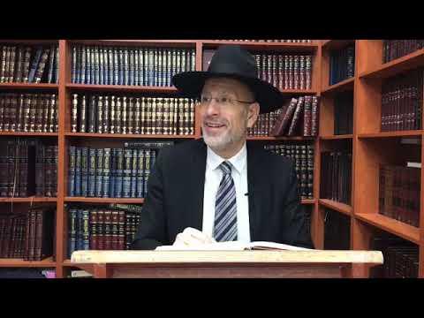 Sefer amidot Guerir de ses maladies Pour l elevation de l ame de Abraham Ben Yossef famille Chouraki