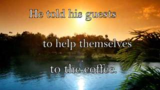 Life Is Like A Cup Of Coffee Inspirational Video Movie