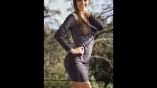 Mayrin Villanueva Sexy Fotos