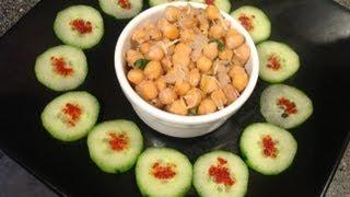 Chickpeas Sundal or konda kadalai sundal ,Tamil Samayal,Tamil Recipes | Samayal in Tamil | Tamil Samayal|samayal kurippu,Tamil Cooking Videos,samayal,samayal Video,Free samayal Video