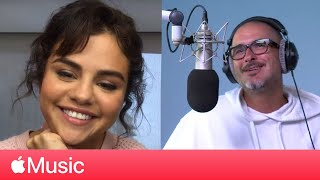 Selena Gomez: 'Back to You' FaceTime Interview   Beats 1   Apple Music
