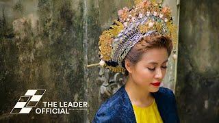 Hoàng Thùy Linh - Bánh Trôi Nước (Woman)
