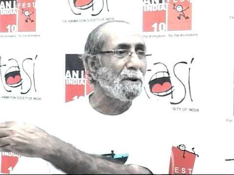 Aabid Surti.mp4