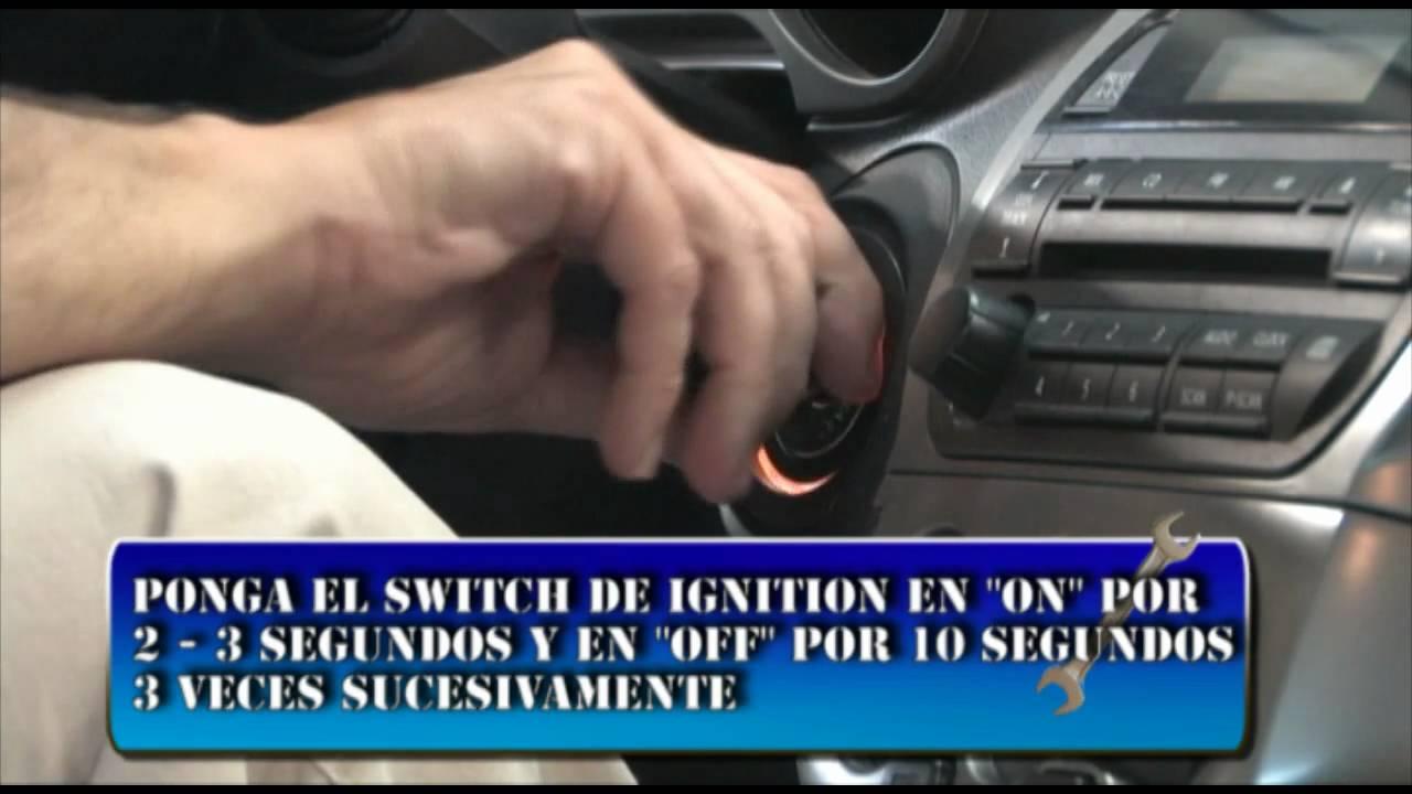 Cuales Son Las Fallas Mas Comunes Del Nissan Platina Yahoo | Autos
