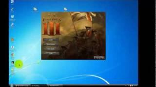 Descargar E Instalar Age Of Empires 3 [ISO-FULL-Español