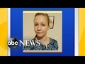 NSA contractor Reality Leigh Winner faces prosecution for alleged leak of top-secret report