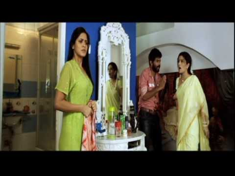 Santharpam-Movie-Trailer-1