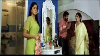 Santharpam-Movie-Trailer-1