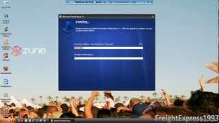 How To Download And Install Windows Media Player 11 On