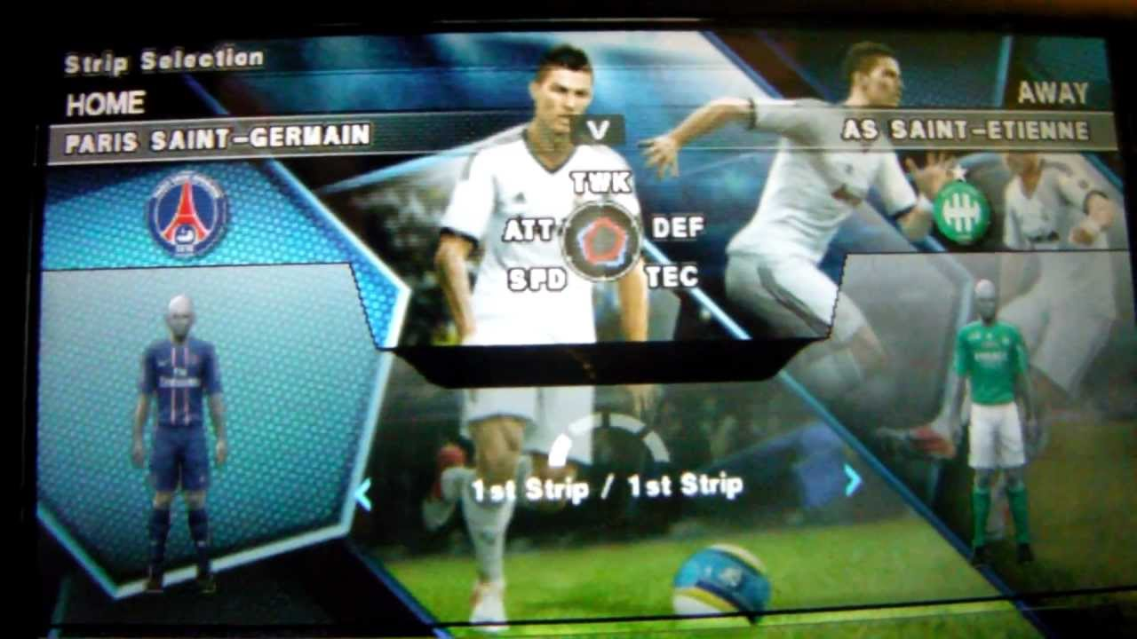 pes 2013 football game free download for pc