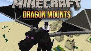 Minecraft 1.7.10/1.7.2/1.6.4 Como Descargar E Instalar