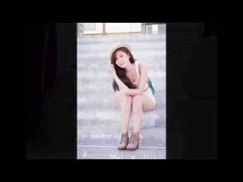 Những Bài Rap Việt Remix Phê Và Hot Nhất 2013