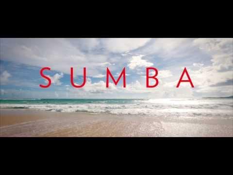 Sumba Trailer