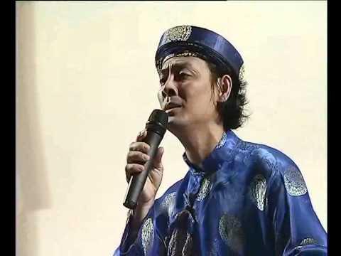 Hình ảnh trong video Huynh Khai - Nguoi di xa xu - Minh Dang - Nhac