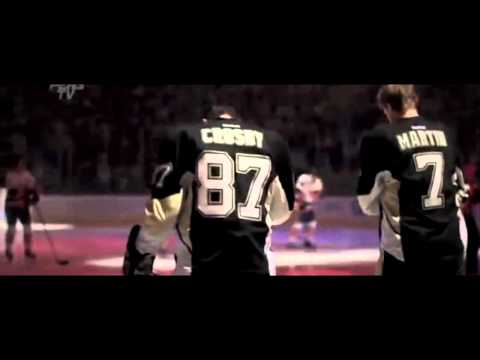 NHL Stanley Cup Playoffs Trailer 2014 (HD)