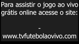 Assistir Ver Vasco X Resende Ao Vivo Grátis Online 16/04