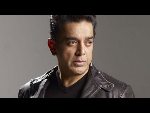 Kamal Hassan to act in Mysskin's direction | Vishwaroopam 2 | Hot Tamil Cinema News