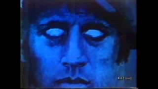 Adriano Celentano C'e' Qualcosa Che Non Va (HD)